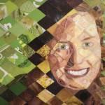 """""""Pixel Melissa"""" by adiener"""