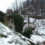 """""""Borgo Isola Santa (Toscana)"""" by kanteva"""