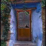 """Casa rural en Bardallur-Puerta"" by Pepelahuerta"
