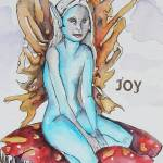 """Fairy Joy"" by serendipityspoon"