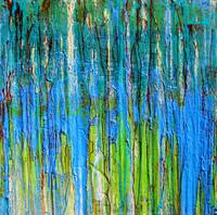 DRIP_ABSTRACT_ORIGINAL_
