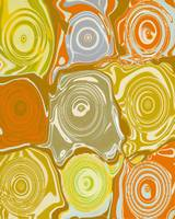 00-orange_sherbert_CB@-Office art