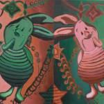 """""""Piglet"""" by adiener"""