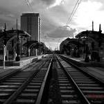 """CARSON STATION"" by VANJOHNSONPHOTOGRAPHY"