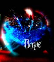 Hope and Illusion