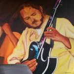 """Jake Blanton"" by Nichols"