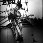 """Stevie Ray Vaughan"
