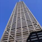 """John Hancock Center"" by ejaz"