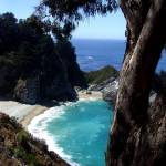 """""""mcway falls"""" by scpgt"""