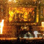"""KISS (Farewell Tour, Atlanta 2000)"" by ChrisMcKay"
