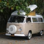 """VW wagon"" by the7son"