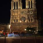 """Notre Dame"" by northmetrophoto"