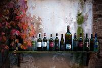 Brunello Wines
