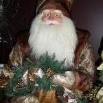 """Father Christmas"" by photographybydonna"