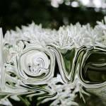 """love evergreen"" by Sari_McNamee"
