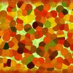 """""""Circular Warmth"""" by Sari_McNamee"""
