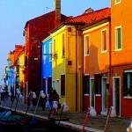"""""""Murano :) Veneto"""" by dudupattel"""