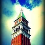 """Venice"" by dudupattel"
