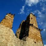 """""""Diósgyőr castle"""" by dudupattel"""