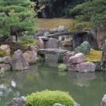 """""""Seiryuen Garden"""" by kinte"""