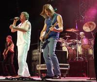 Deep Purple (Atlanta, June 2002)