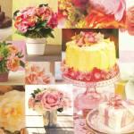 """Birthday Card 05"" by gflcreations"