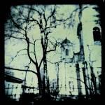 """Imagekind"" by Sonyta"