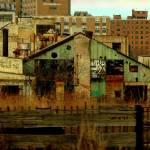 """Newark, New Jersey 2007"" by Okaypro_Photography"