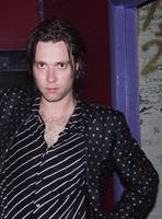Rufus Wainwright (Athens, April 2002)