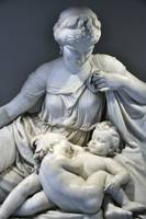 Latona and Her Children