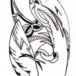 """""""Parrot"""" by Karenee"""