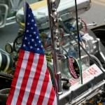"""American Dream"" by lmain"