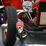 """Skeleton Dude"" by lmain"