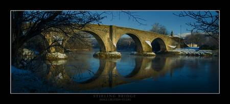STIRLING BRIDGE1