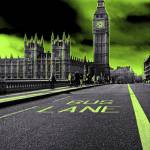 """Big Ben2"" by nicolaus"
