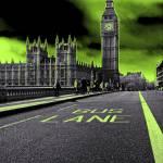 """Big Ben2"" by nicolaus"