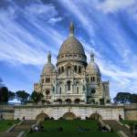 """Sacre Couer"" by travelbug"