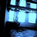 """Fairfield Hills State Hospital"" by 826paranormal"