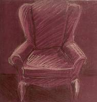 Purple Chair1