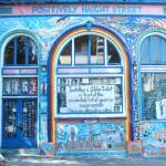 """Haight - San Francisco"" by atta"