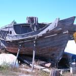 """""""Fast Boat"""" by atta"""