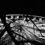 """Ferris Wheel"" by jonathanrimmer"