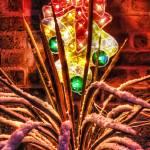 """Merry Christmas"" by 4colourprogress"