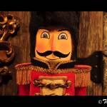 """Grenadier Guard"" by TarunParmar"