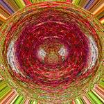 """The Big Bang"" by ScottEvers"