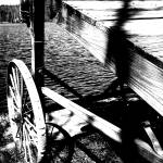 """Dock out of the water on the lake Sudbury , Vt 200"" by 826paranormal"