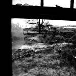 """2008 Abandoned  Pleasure Beach Island Bridgeport/"" by 826paranormal"