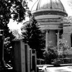 """Grove Street Cemetery New Haven Ct."" by 826paranormal"