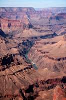 Grand Canyon Rapids 0002
