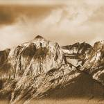 """East End of Rundle (EEOR)"" by bobb"